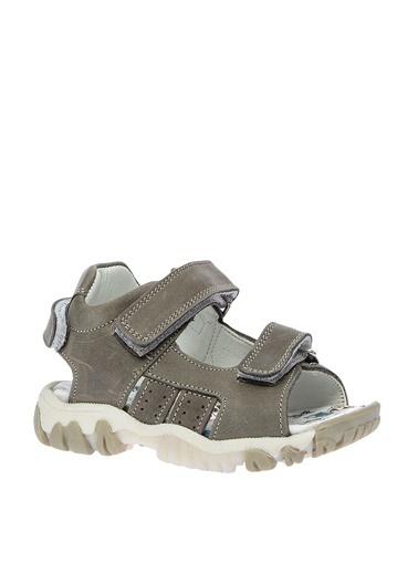 Mammaramma Sandalet Vizon